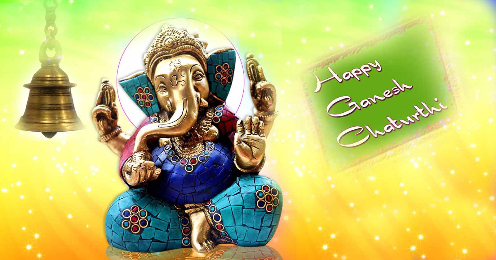 Wellness Diabetes Ganesh Chaturthi And Diabetes Management