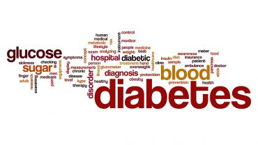 diabetes care guide